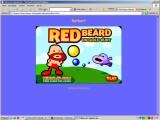 reaktionsspiel online